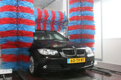 auto-wassen-car-wash-marum