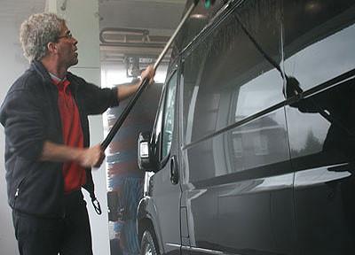 auto-wassen-car-wash-marum2